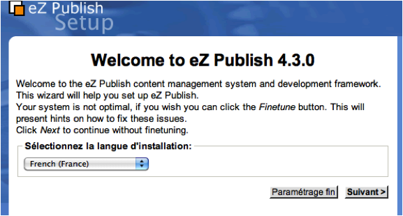 welcome_ez_publish