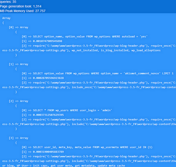 query_wordpress_memory_1_new