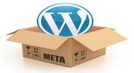 meta_box
