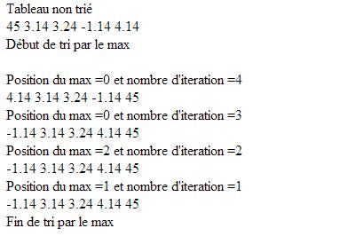 tri_Max