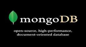 intro_mongoDB