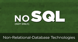 no_sql_icon