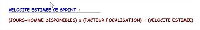 facteur_focalisation