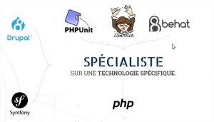 livre-blanc-architecture-logicielle.pdf - Google Chrome
