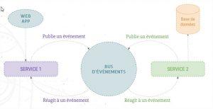 oriente_event